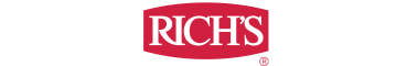 Rich Products Malaysia
